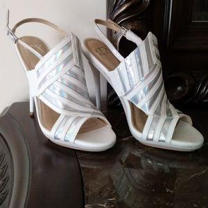 GX by Gwen Stefani-Women's Shoes